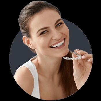 Ortodontia e aparelhos odontológicos
